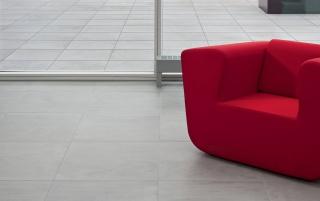 exterior-flooring-top-rood-stoel.jpg
