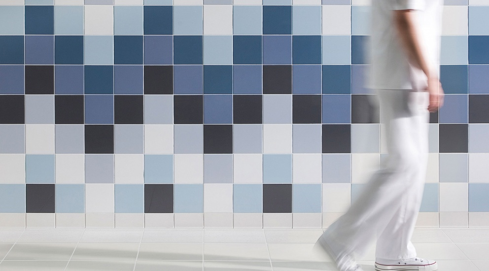 Globalgrip Products Mosa Tiles