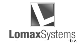 lomax-systems-logo.png
