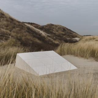 mu_landing_duinen.jpg