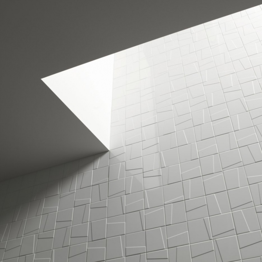 mosa-murals-lines-white