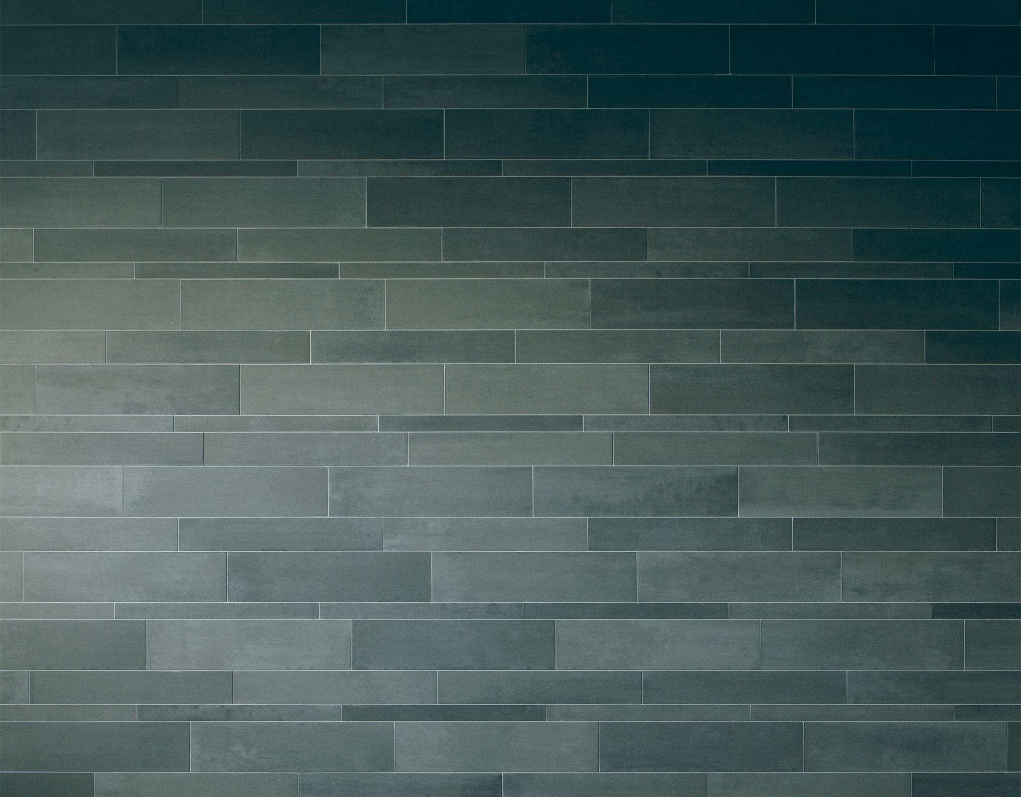 Terra Maestricht Tegels : Terra tones u e mosa tegels