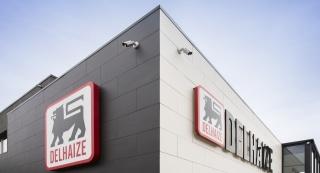 AD-Delhaize-sGravenwezel-02.jpg