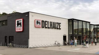 AD-Delhaize-sGravenwezel-13.jpg
