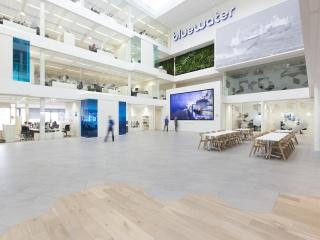 Bluewater-Park-2020-int-Hoofddorp-03.jpg.jpg