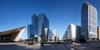 Delftse-Poort-Rotterdam-07.jpg