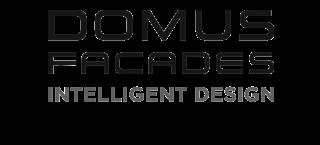 Domus-Facades-Intelligent-Design-logo.png