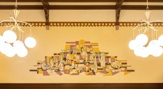 Harrie-Schoonbrood-renovatie-Mosa-schildering-22.jpg