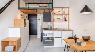 Hermes-City-Plaza-student-housing-Rotterdam-01.jpg