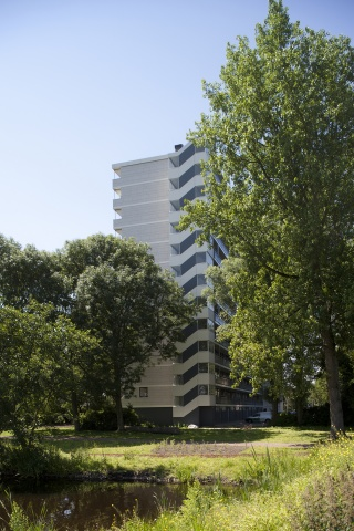 Isabellaland-Den-Haag-04.jpg