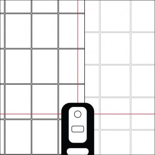 Mosa-Panel-renovatiestap-10.jpg