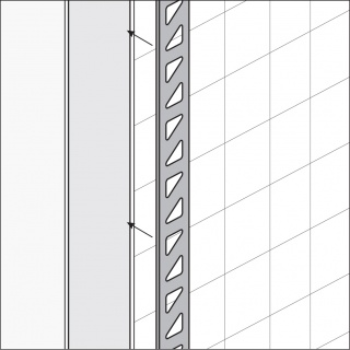 Mosa-Panel-renovatiestap-16.jpg