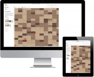 Mosa-Pattern-Generator-screen-01.jpg
