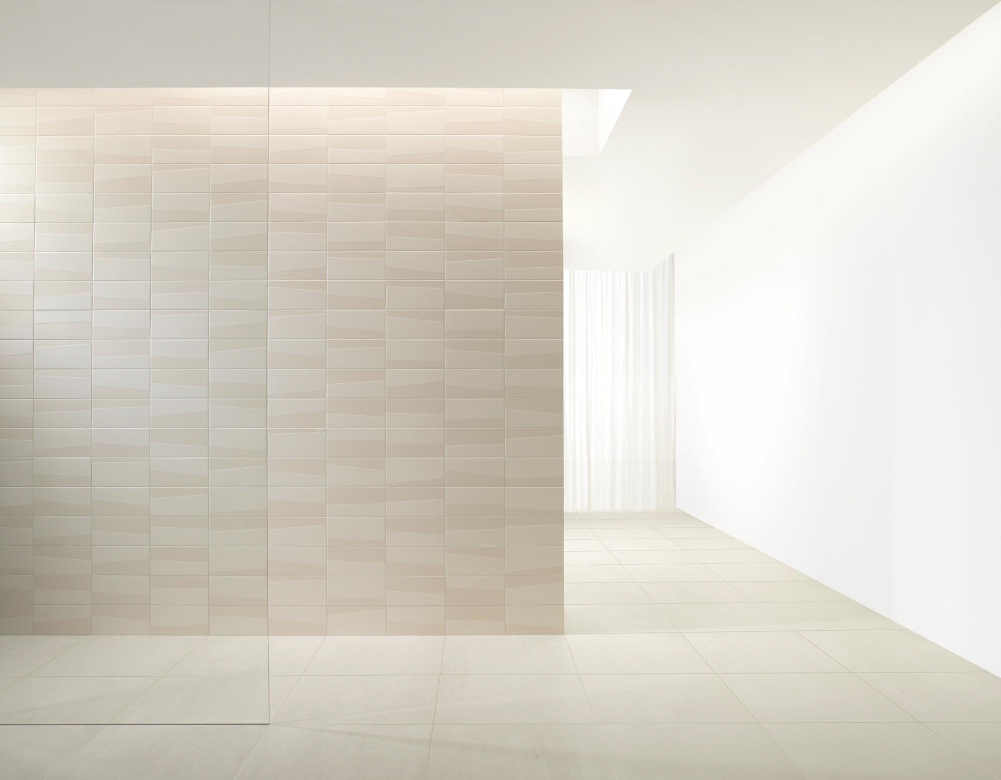 wall of skin kol