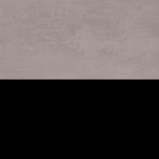 QS-206__V_030060.png