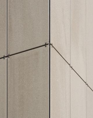 Raadhuis-Krimpen-aan-den-IJsel-04.jpg