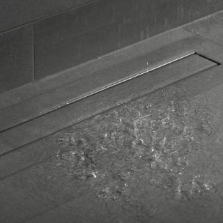 Terra-Tones-Shower-Drain-01.jpg