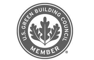 US-Green-Building-Council-Member.png