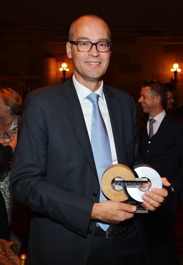 cradle-to-cradle-innovation-award-Mosa-Arthur-Thomaes-01.jpg