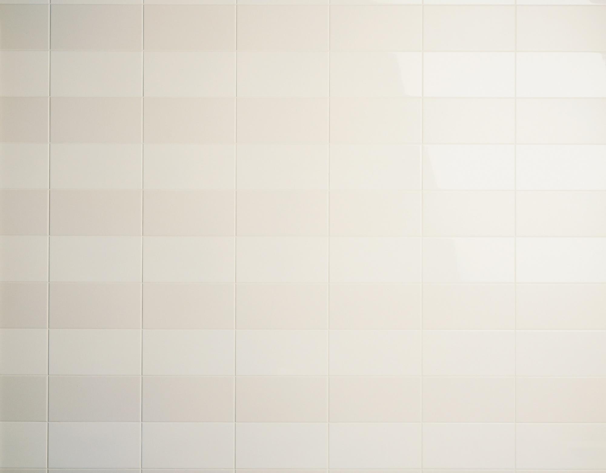 Terra Maestricht Tegels : Thirty greys u e mosa tegels