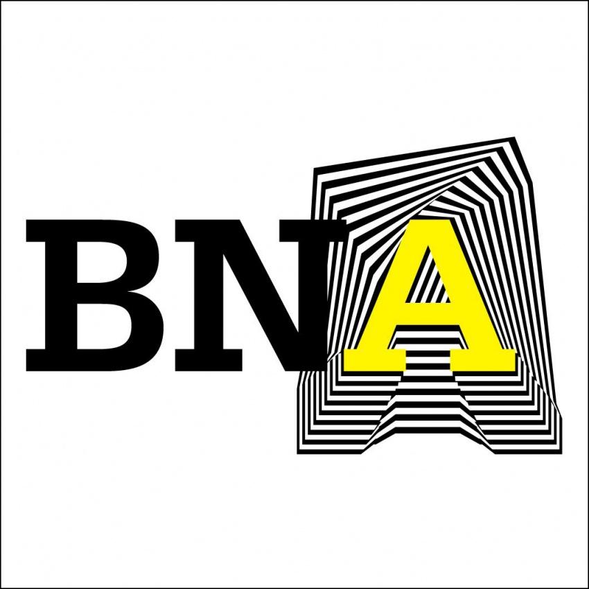 BNA-logo.jpg