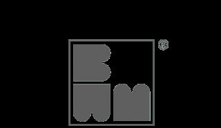 BWM-logo.png