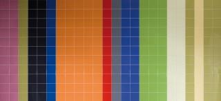 Mosa-Colors-04.jpg