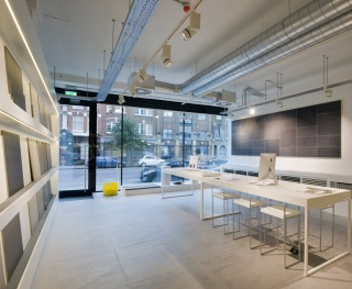 Mosa-Design-Studio-London-01.jpg