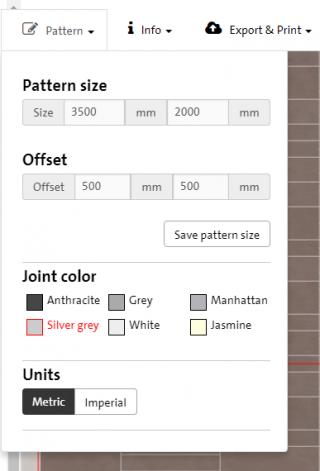 Mosa-Pattern-Generator-Help-pattern-tab.PNG
