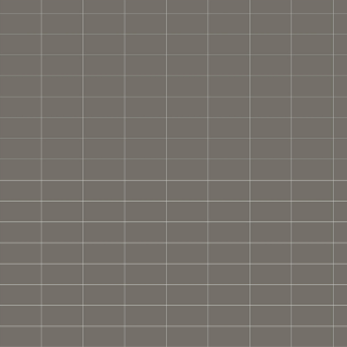 Mosa-Pattern-Generator-Help-single-color.png