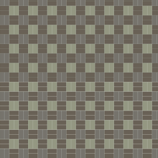 Mosa-Pattern-Generator-Help-single-sizes.png