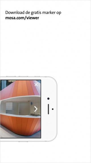 Mosa-Viewer-6NL.jpg