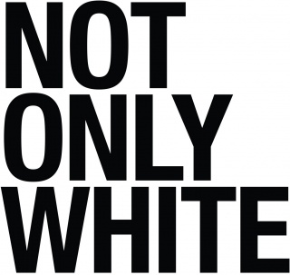 NOT-ONLY-WHITE-logo.jpg