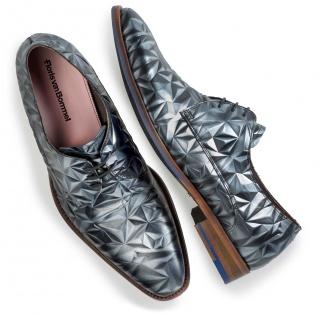 Notes-Van-Bommel-shoes-03.jpg