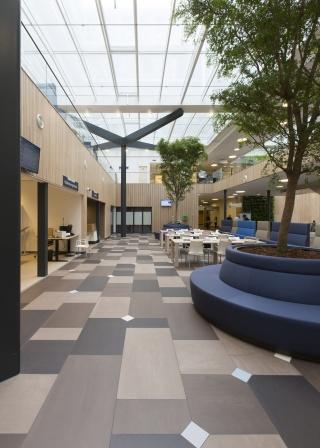 Reinier-de-Graaf-ziekenhuis-Delft-01.jpg