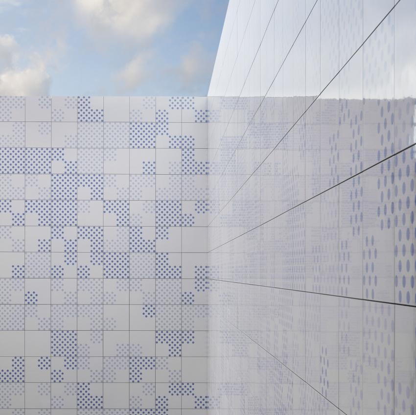 de-nieuwe-haagse-passage-facade-02.jpg