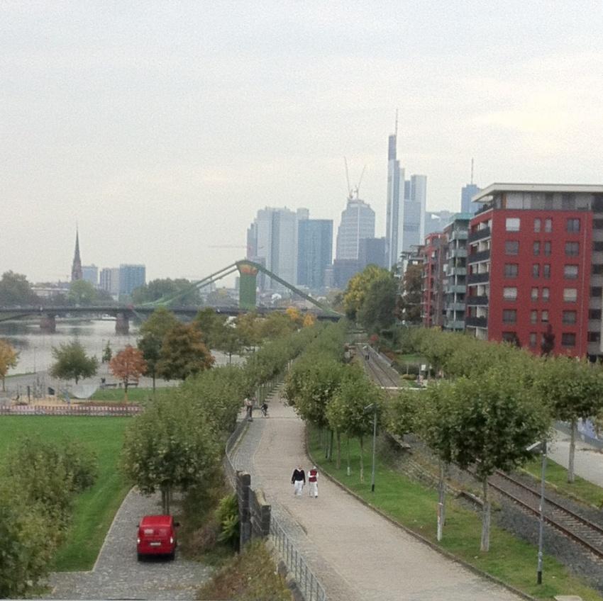 green-city-tour-1-report-02.JPG