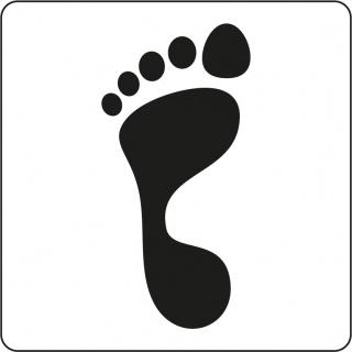 icon-slip-resistance-B.jpg