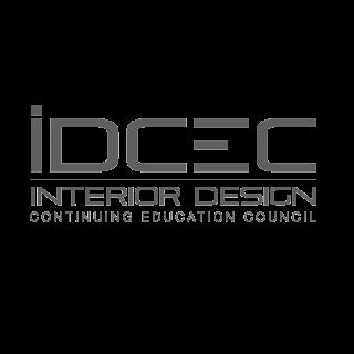 idcec-logo.png
