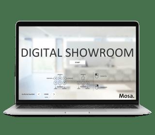mosa-digital-showroom-mockup-01.png