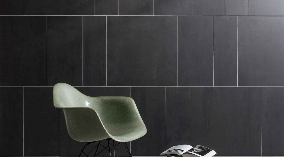 Terra Greys Gt Products Gt Mosa Tiles