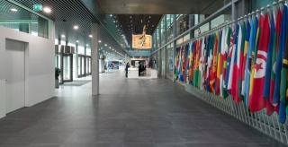 ICC-Den-Haag-home-02.jpg