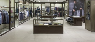 Jelmoli-Shoe-Shop-floor-Zurich-02.jpg