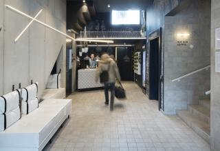 Kaboom-Hotel-Maastricht-07.jpg