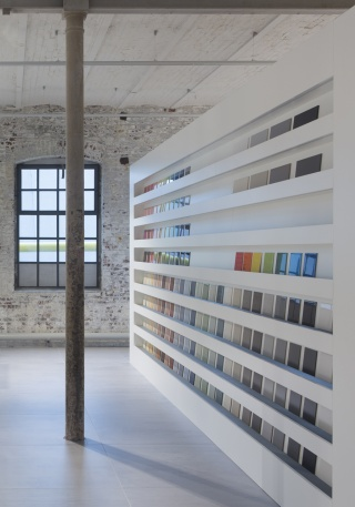 Mosa-Design-Studio-Maastricht-01.jpg