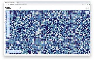 Mosa-Pattern-Generator-PT2897.jpg