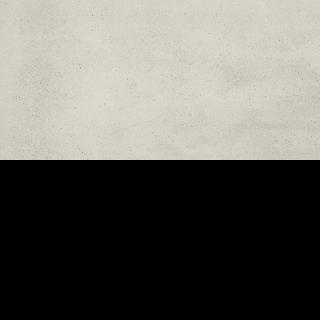 QS-6110_V_030060.png