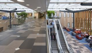 Reinier-de-Graaf-ziekenhuis-Delft-04.jpg