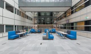 UMC-Maastricht-02.jpg