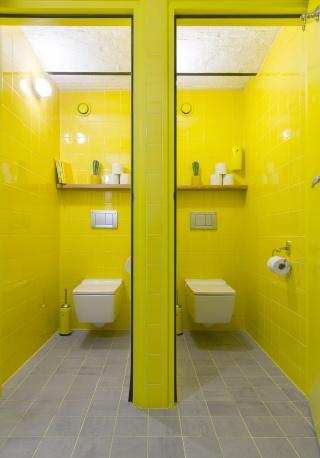 flush-05.jpg